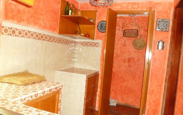 Foto de casa en venta en  , santa teresa, coatepec, veracruz de ignacio de la llave, 1491351 No. 06