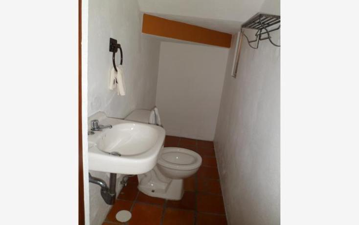 Foto de casa en venta en  , santa teresa, coatepec, veracruz de ignacio de la llave, 1491351 No. 07