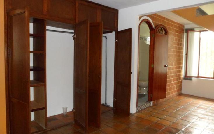 Foto de casa en venta en  , santa teresa, coatepec, veracruz de ignacio de la llave, 1491351 No. 08