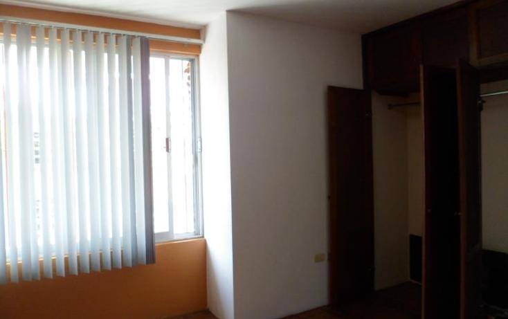 Foto de casa en venta en  , santa teresa, coatepec, veracruz de ignacio de la llave, 1491351 No. 09