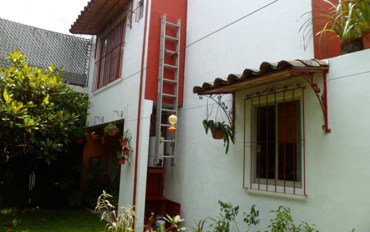 Foto de casa en venta en  , santa teresa, coatepec, veracruz de ignacio de la llave, 1491351 No. 10
