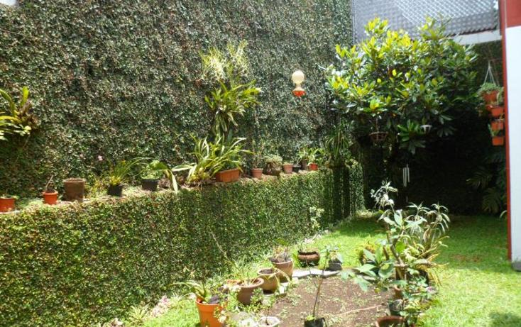 Foto de casa en venta en  , santa teresa, coatepec, veracruz de ignacio de la llave, 1491351 No. 11