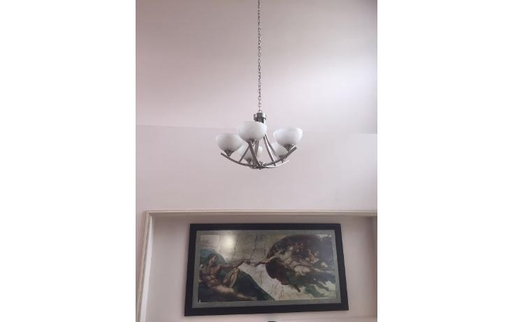 Foto de casa en venta en  , santa teresa, durango, durango, 2016554 No. 03