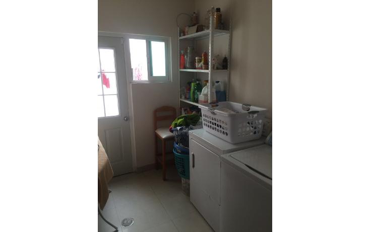 Foto de casa en venta en  , santa teresa, durango, durango, 2016554 No. 08