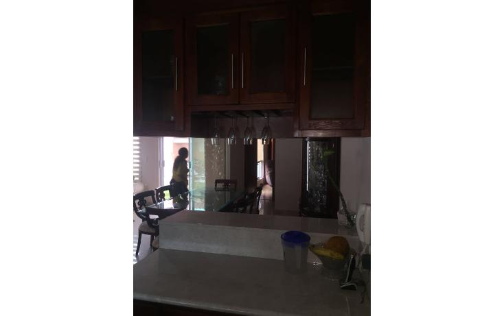 Foto de casa en venta en  , santa teresa, durango, durango, 2016554 No. 20