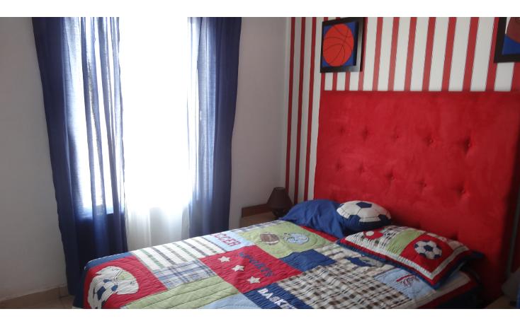 Foto de casa en venta en  , santa teresa, gómez palacio, durango, 1098689 No. 06