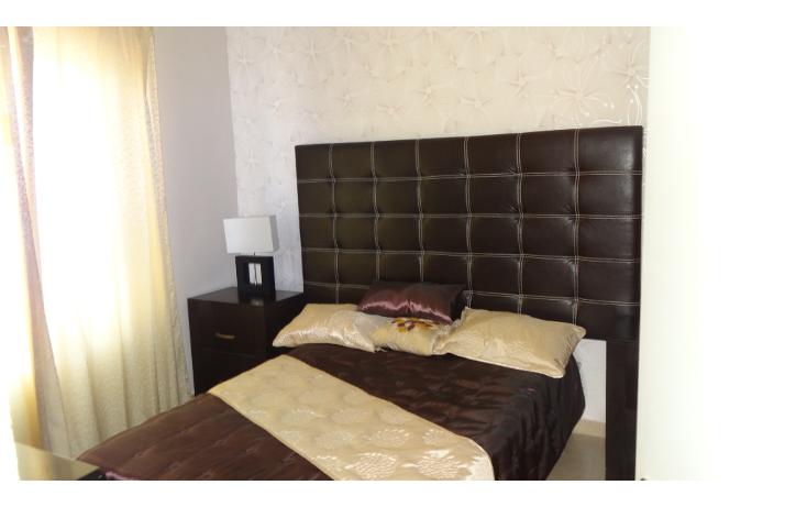 Foto de casa en venta en  , santa teresa, gómez palacio, durango, 1098689 No. 08