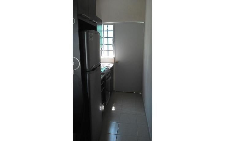 Foto de casa en venta en  , santa teresa, g?mez palacio, durango, 1282759 No. 03