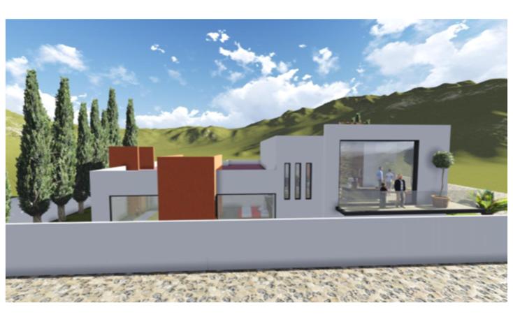 Foto de casa en venta en  , santa teresa, guanajuato, guanajuato, 1115303 No. 03
