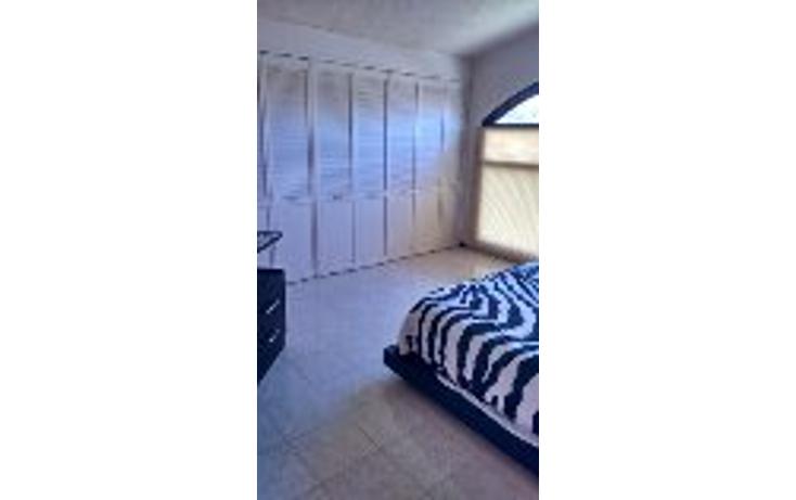 Foto de casa en renta en  , santa teresa, guanajuato, guanajuato, 1278967 No. 08