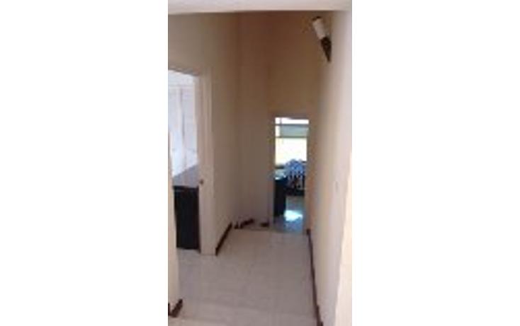 Foto de casa en renta en  , santa teresa, guanajuato, guanajuato, 1278967 No. 12