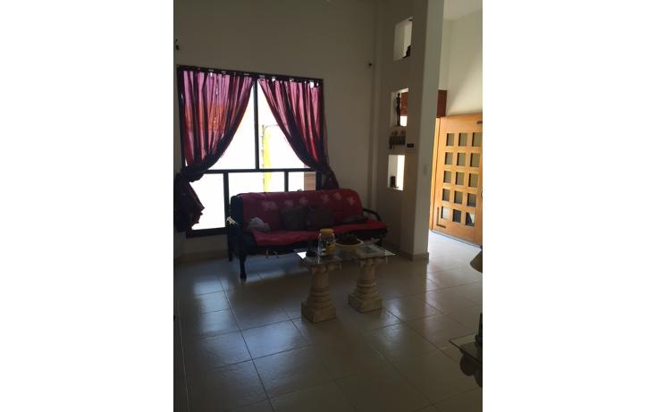 Foto de casa en venta en  , santa teresa, guanajuato, guanajuato, 1814972 No. 02