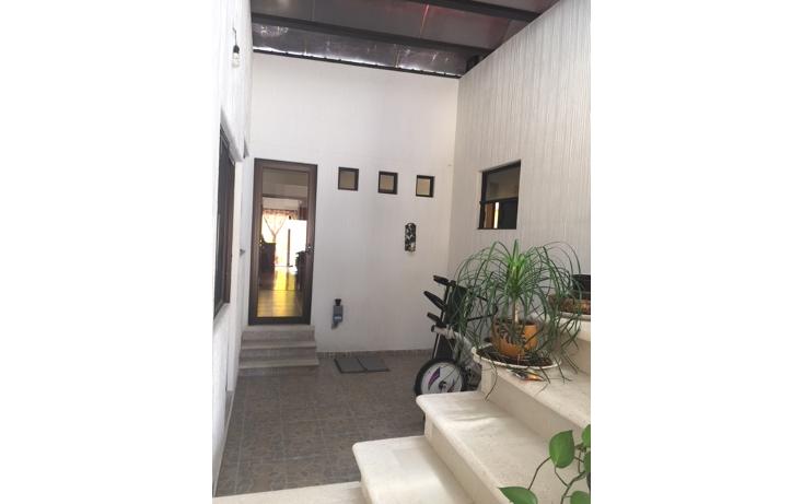 Foto de casa en venta en  , santa teresa, guanajuato, guanajuato, 1814972 No. 03