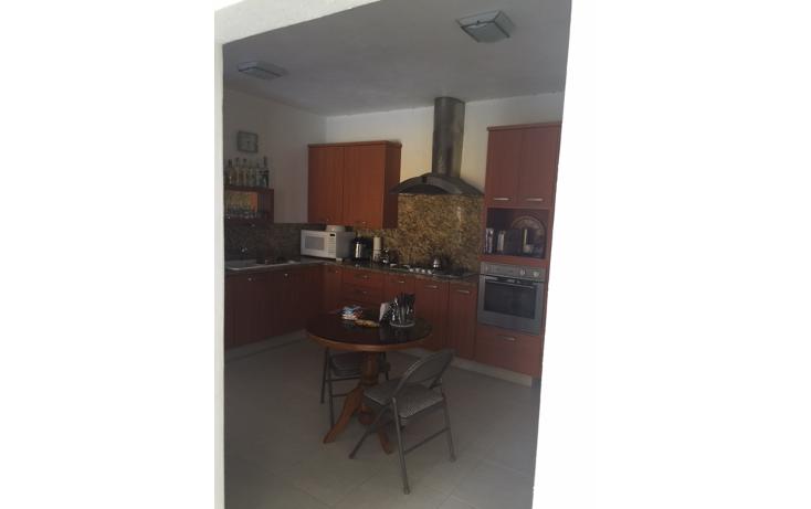 Foto de casa en venta en  , santa teresa, guanajuato, guanajuato, 1814972 No. 04
