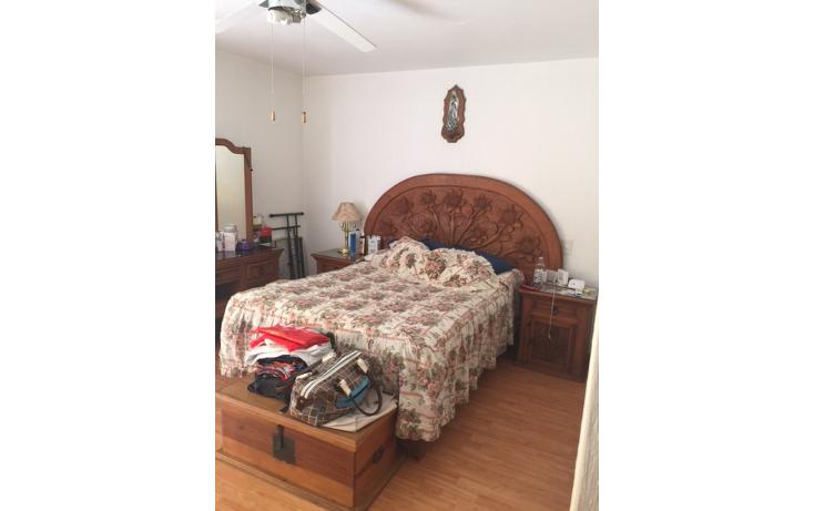 Foto de casa en venta en  , santa teresa, guanajuato, guanajuato, 1814972 No. 05