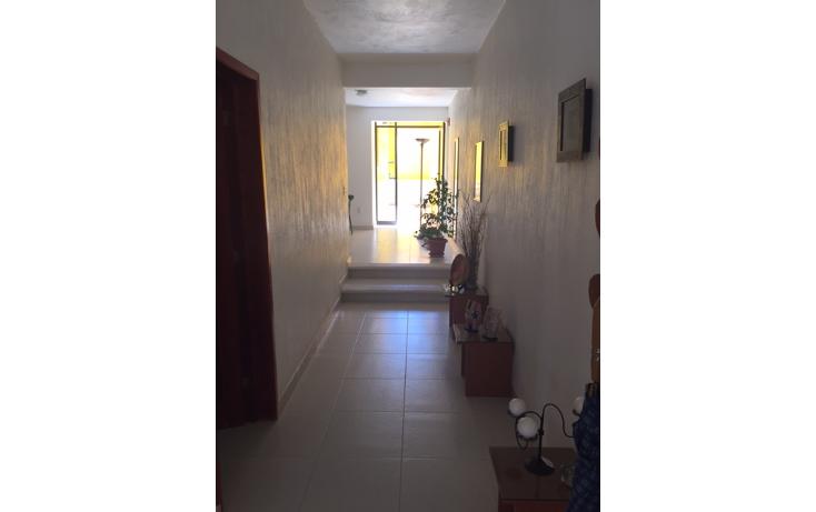 Foto de casa en venta en  , santa teresa, guanajuato, guanajuato, 1814972 No. 06