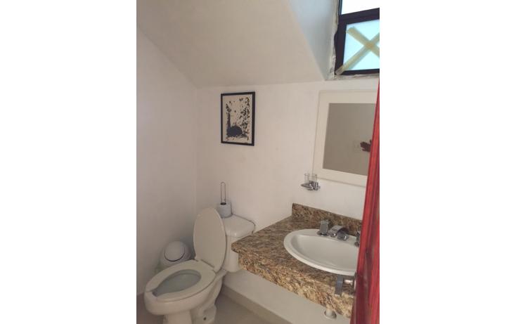 Foto de casa en venta en  , santa teresa, guanajuato, guanajuato, 1814972 No. 07