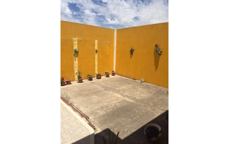 Foto de casa en venta en  , santa teresa, guanajuato, guanajuato, 1814972 No. 09