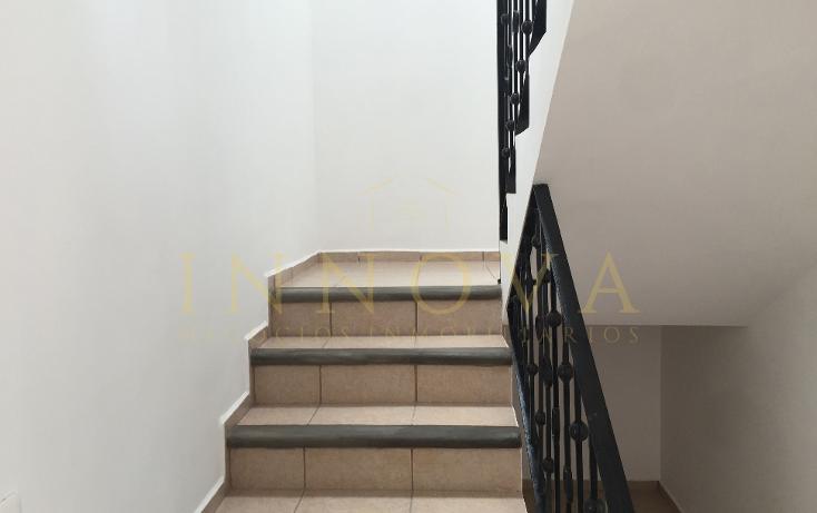 Foto de casa en venta en  , santa teresa, guanajuato, guanajuato, 1830176 No. 13