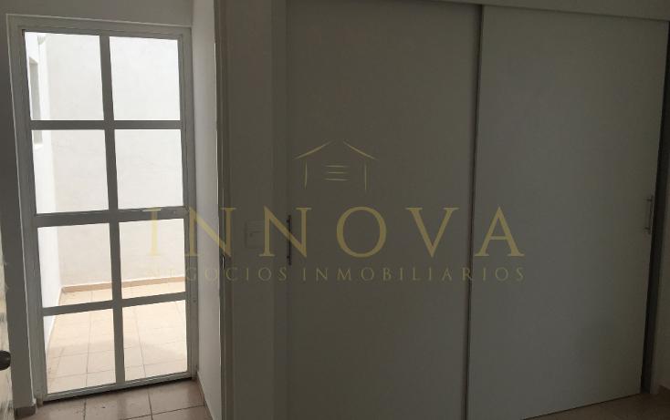 Foto de casa en venta en  , santa teresa, guanajuato, guanajuato, 1830176 No. 17