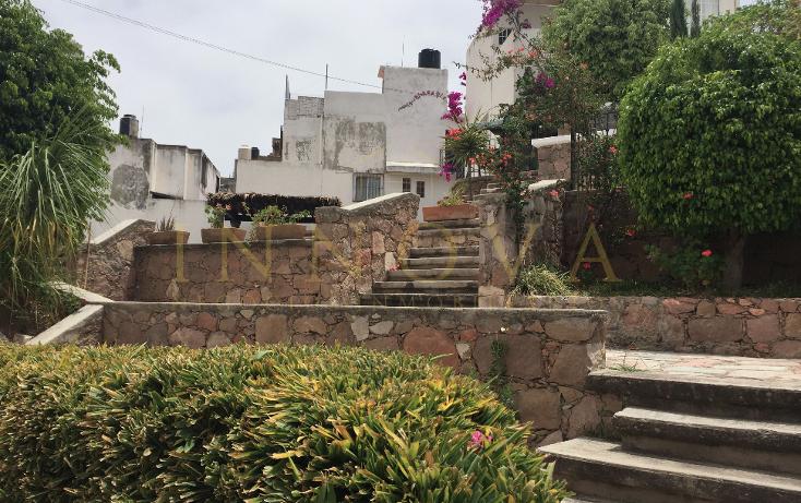 Foto de casa en venta en  , santa teresa, guanajuato, guanajuato, 1831512 No. 14