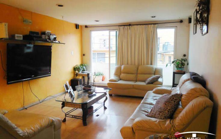 Foto de casa en venta en, santa teresa, la magdalena contreras, df, 1658500 no 01