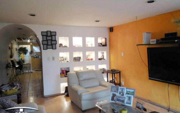 Foto de casa en venta en, santa teresa, la magdalena contreras, df, 1658500 no 02