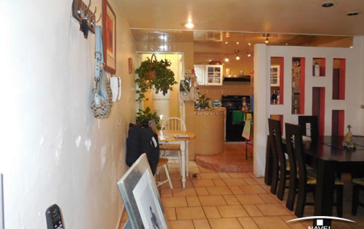 Foto de casa en venta en, santa teresa, la magdalena contreras, df, 1658500 no 03