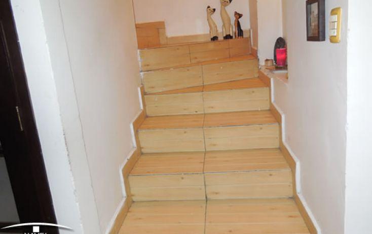 Foto de casa en venta en, santa teresa, la magdalena contreras, df, 1658500 no 05