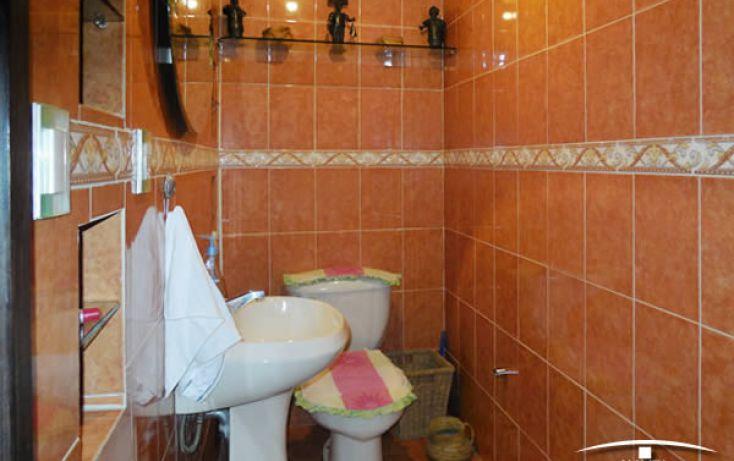Foto de casa en venta en, santa teresa, la magdalena contreras, df, 1658500 no 06