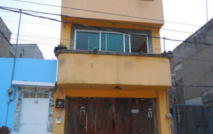 Foto de casa en venta en, santa teresa, la magdalena contreras, df, 1658500 no 07