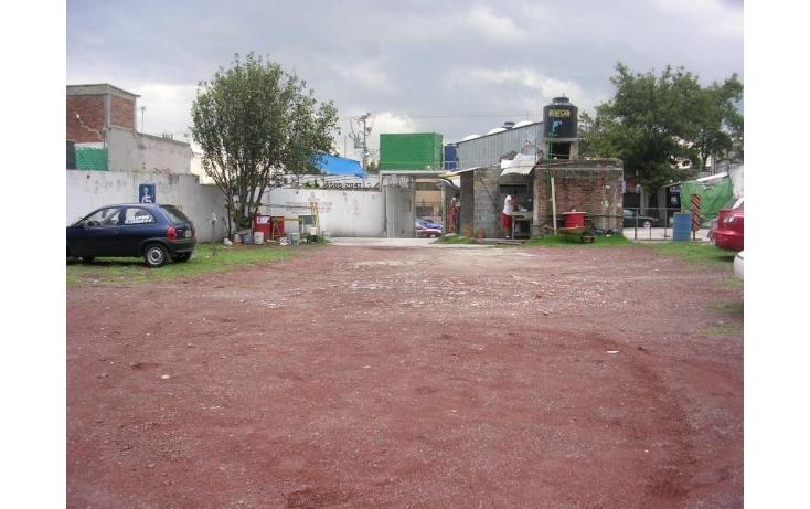 Foto de terreno comercial en renta en, santa teresa, la magdalena contreras, df, 597579 no 02