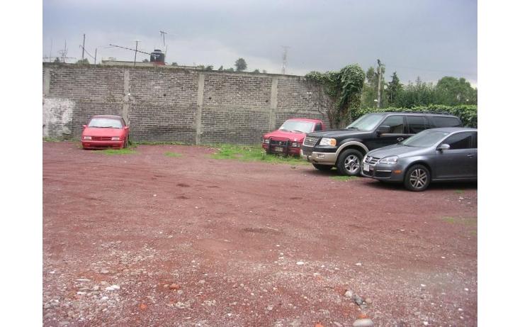 Foto de terreno comercial en renta en, santa teresa, la magdalena contreras, df, 597579 no 04
