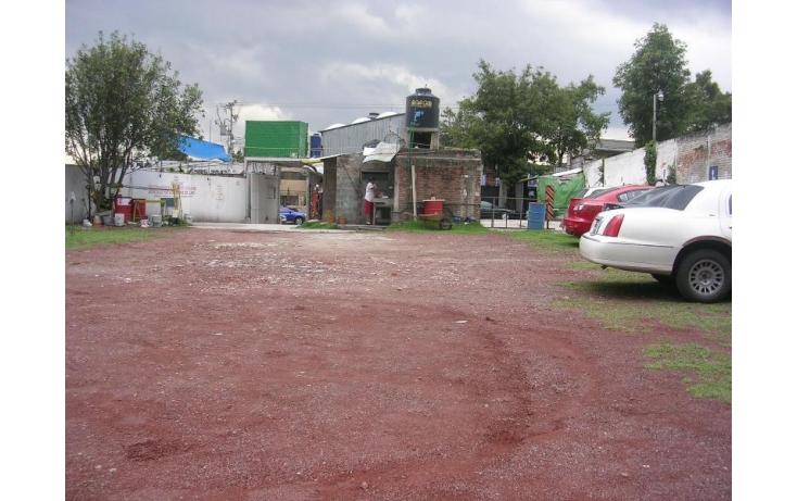 Foto de terreno comercial en renta en, santa teresa, la magdalena contreras, df, 597579 no 05