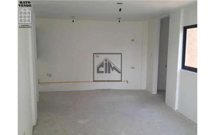 Foto de edificio en venta en, santa teresa, la magdalena contreras, df, 598866 no 05