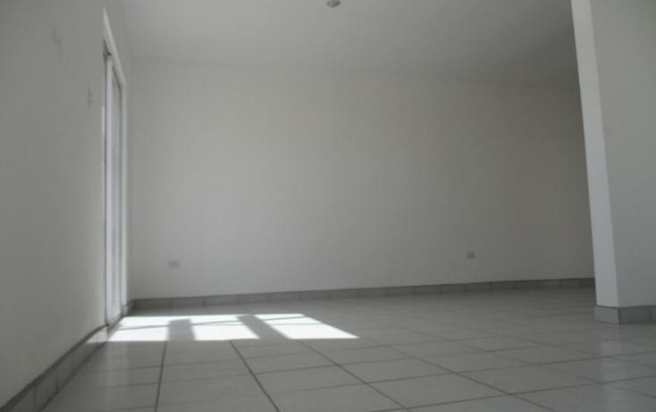 Foto de casa en venta en  , santa teresa, mexicali, baja california, 1684534 No. 04