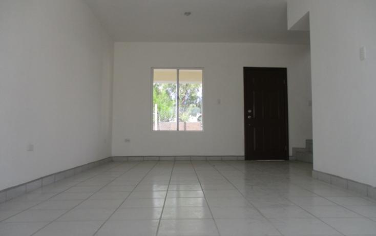 Foto de casa en venta en  , santa teresa, mexicali, baja california, 1684534 No. 05