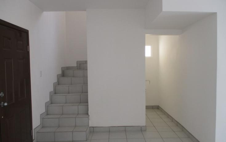 Foto de casa en venta en  , santa teresa, mexicali, baja california, 1684534 No. 06