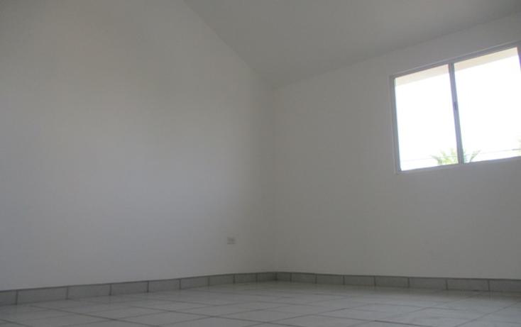 Foto de casa en venta en  , santa teresa, mexicali, baja california, 1684534 No. 09