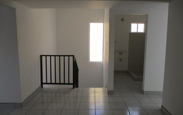 Foto de casa en venta en  , santa teresa, mexicali, baja california, 1684534 No. 13