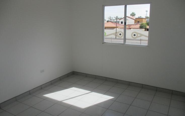 Foto de casa en venta en  , santa teresa, mexicali, baja california, 1684534 No. 15