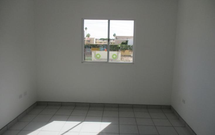 Foto de casa en venta en  , santa teresa, mexicali, baja california, 1684534 No. 16