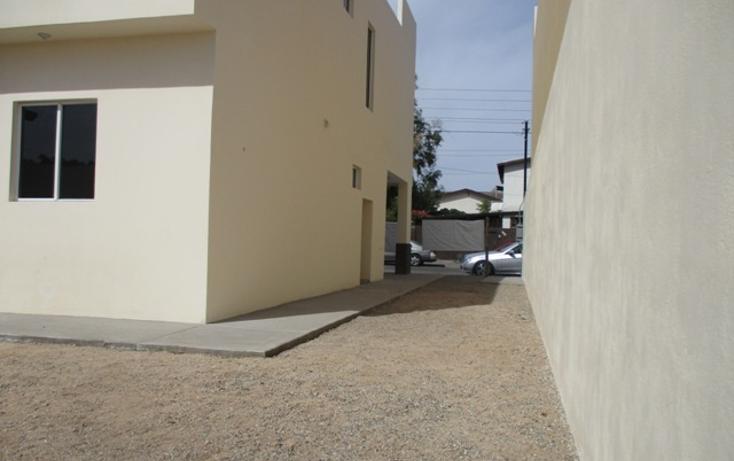 Foto de casa en venta en  , santa teresa, mexicali, baja california, 1684534 No. 19