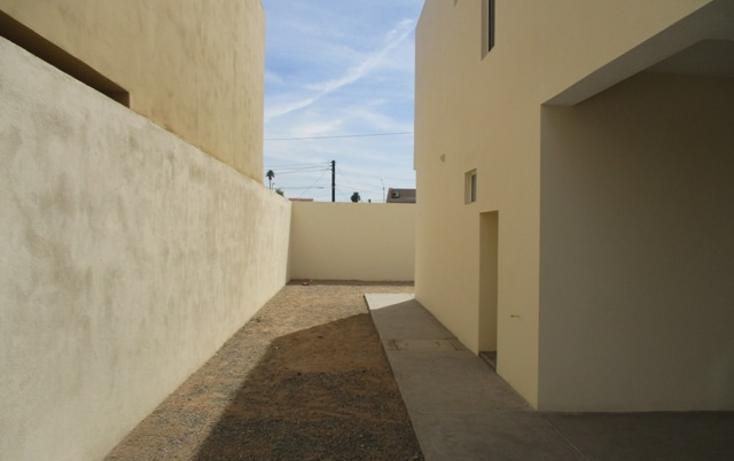 Foto de casa en venta en  , santa teresa, mexicali, baja california, 1684534 No. 20