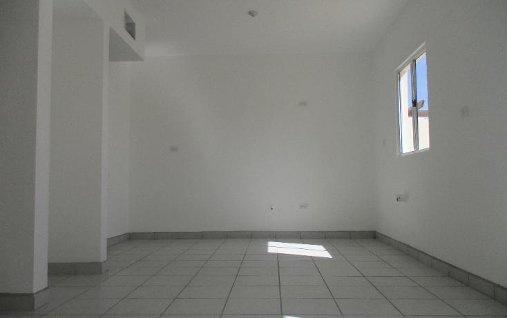 Foto de casa en venta en  , santa teresa, mexicali, baja california, 1803588 No. 02