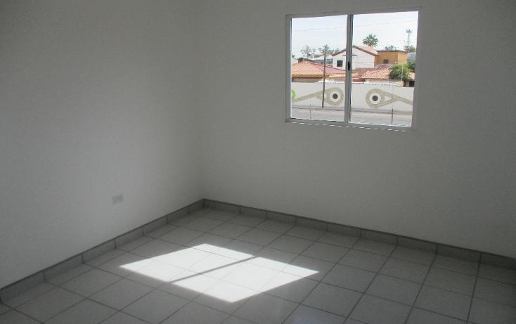 Foto de casa en venta en  , santa teresa, mexicali, baja california, 1803588 No. 16