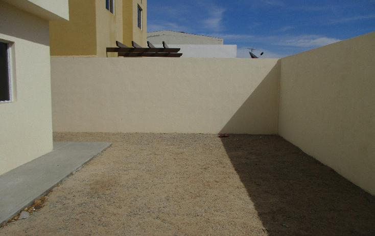 Foto de casa en venta en  , santa teresa, mexicali, baja california, 1803588 No. 18