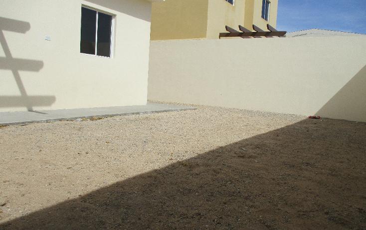 Foto de casa en venta en  , santa teresa, mexicali, baja california, 1803588 No. 20