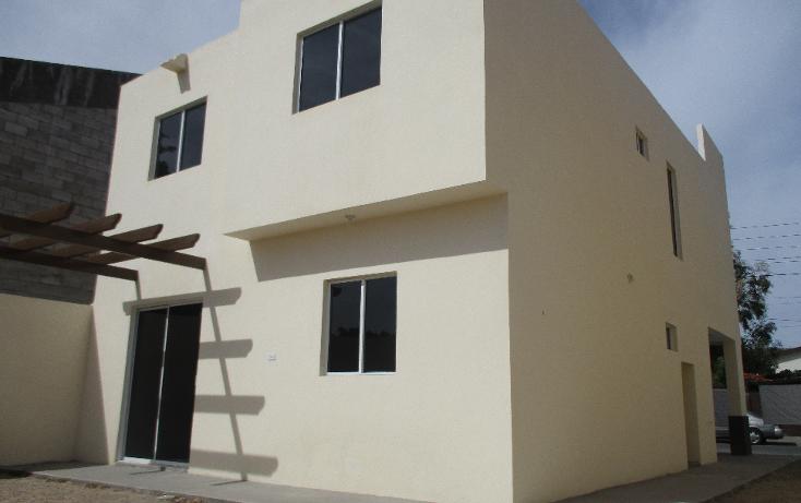 Foto de casa en venta en  , santa teresa, mexicali, baja california, 1803588 No. 21
