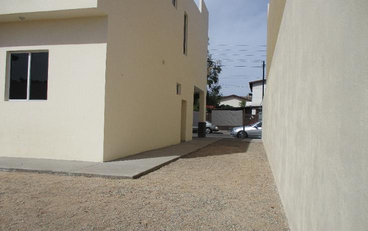 Foto de casa en venta en  , santa teresa, mexicali, baja california, 1803588 No. 22